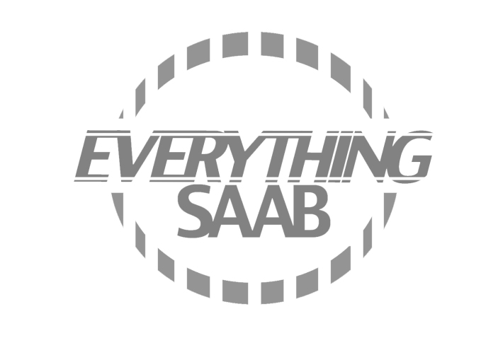everything saab logo1